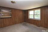 320 Beulahtown Road - Photo 15