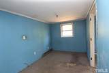 320 Beulahtown Road - Photo 17