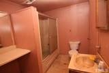 320 Beulahtown Road - Photo 21