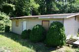 320 Beulahtown Road - Photo 25