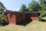 320 Beulahtown Road - Photo 3