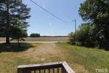 320 Beulahtown Road - Photo 30