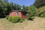 320 Beulahtown Road - Photo 5