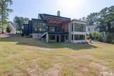 117 Founders Ridge Drive - Photo 10