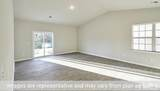 4013 Old Spring Hope Road - Photo 10