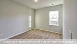 4013 Old Spring Hope Road - Photo 16