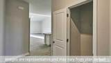 4013 Old Spring Hope Road - Photo 3