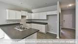 4013 Old Spring Hope Road - Photo 6
