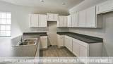 4013 Old Spring Hope Road - Photo 8