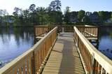 1100 Lakeside Drive - Photo 2
