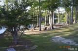 1100 Lakeside Drive - Photo 6