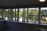 1100 Lakeside Drive - Photo 8