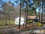 8236 Knightdale Boulevard - Photo 2