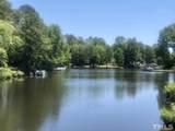 104 Creek Drive - Photo 3