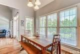 5908 Two Pines Trail - Photo 11