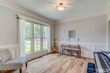 5908 Two Pines Trail - Photo 6