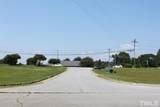 TBD-3 North Bridge Street - Photo 3