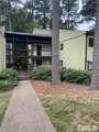 510 Pine Ridge Place - Photo 1
