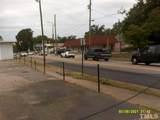 164 Andrews Avenue - Photo 1