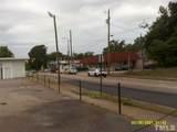 164 Andrews Avenue - Photo 2