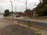 164 Andrews Avenue - Photo 3