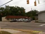 164 Andrews Avenue - Photo 4