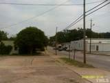 164 Andrews Avenue - Photo 5