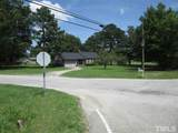 1620 Arendell Avenue - Photo 1