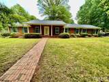 927 Brentwood Drive - Photo 1