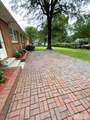 927 Brentwood Drive - Photo 8