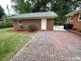 927 Brentwood Drive - Photo 9