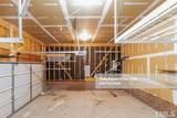 1305 Goldspot Court - Photo 24