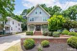 1309 Wake Forest Road - Photo 1