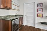 1309 Wake Forest Road - Photo 25