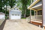 1309 Wake Forest Road - Photo 27