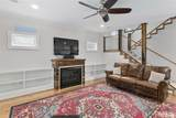 1309 Wake Forest Road - Photo 9