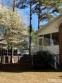 2101 Brownstone Drive - Photo 28