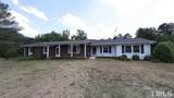 311 Rocky Ford Road - Photo 1