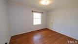 311 Rocky Ford Road - Photo 15