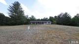 311 Rocky Ford Road - Photo 2