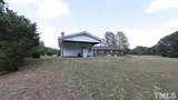311 Rocky Ford Road - Photo 20