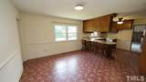 311 Rocky Ford Road - Photo 5