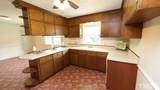 311 Rocky Ford Road - Photo 6