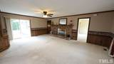 311 Rocky Ford Road - Photo 8