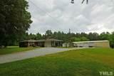5454 Roxboro Road - Photo 2
