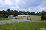 5454 Roxboro Road - Photo 24