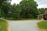 5454 Roxboro Road - Photo 4
