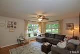 5454 Roxboro Road - Photo 8