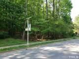 1817 Lakeshore Drive - Photo 3