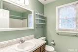 2048 Queen Charlotte Place - Photo 24